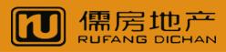 聯英人才網_www.jzauto.com.cn