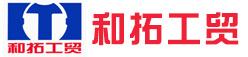 聯英人才網_www.yifine.net.cn