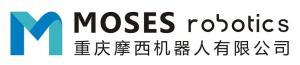重庆摩西机器人有限公司_联英人才网_hrm.cn