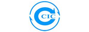 中国检验认证集团重庆有限公司_联英人才网_hrm.cn