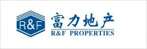 重庆富力房地产开发有限公司_联英人才网_hrm.cn