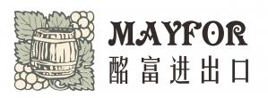 重庆酩富进出口贸易有限公司_联英人才网_hrm.cn
