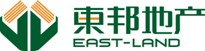 重慶東邦房地產開發有限公司_才通國際人才網_job001.cn