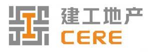 重慶建工集團房地產開發有限公司_聯英人才網_hrm.cn