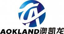 重庆市澳凯龙医疗器械研究有限公司_才通国际人才网_job001.cn
