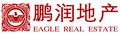重庆江麟房地产开发有限公司_才通国际人才网_job001.cn