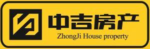 重庆中吉房地产经纪有限公司_才通国际人才网_job001.cn