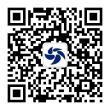 重庆迈琪思智能装备有限公司_联英人才网_hrm.cn
