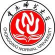 重庆师范大学涉外商贸学院_联英人才网_hrm.cn