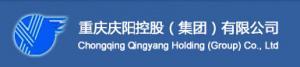 重庆庆阳控股(集团)有限公司_联英人才网_hrm.cn
