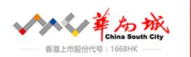 重庆华南城有限公司_联英人才网_hrm.cn