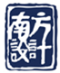 广州南方建筑设计研究院重庆分院_联英人才网_hrm.cn