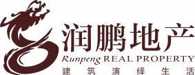 重庆润鹏房地产开发有限公司_联英人才网_hrm.cn