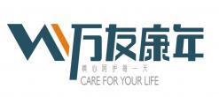 重庆万友康年物业管理有限公司_联英人才网_hrm.cn