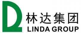 贵州林达投资集团有限公司_联英人才网_hrm.cn
