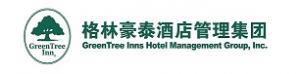 格林豪泰酒店(中国)有限公司_才通国际人才网_job001.cn
