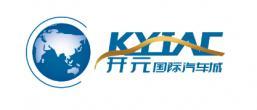 重庆保税港区开元国际汽车城有限公司_联英人才网_hrm.cn