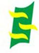 重庆三弓汽车零部件有限公司_联英威廉希尔安卓版app_hrm.cn
