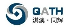 重慶市淇澳工程造價咨詢有限公司_聯英人才網_hrm.cn