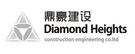 重庆鼎豪建设工程有限公司_联英人才网_hrm.cn