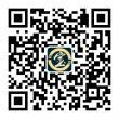 重庆宇麟信息科技股份有限公司_才通国际人才网_job001.cn