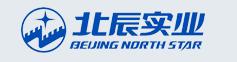 重庆北辰两江置业有限公司_联英人才网_hrm.cn