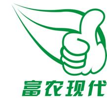 重庆富农现代生物科技有限公司_联英人才网_hrm.cn