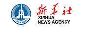 中國經濟信息社重慶中心_聯英人才網_hrm.cn