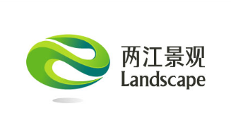 重庆两江新区市政景观建设有限公司_联英人才网_hrm.cn