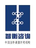 重庆智衡市场信息咨询有限公司_联英人才网_hrm.cn