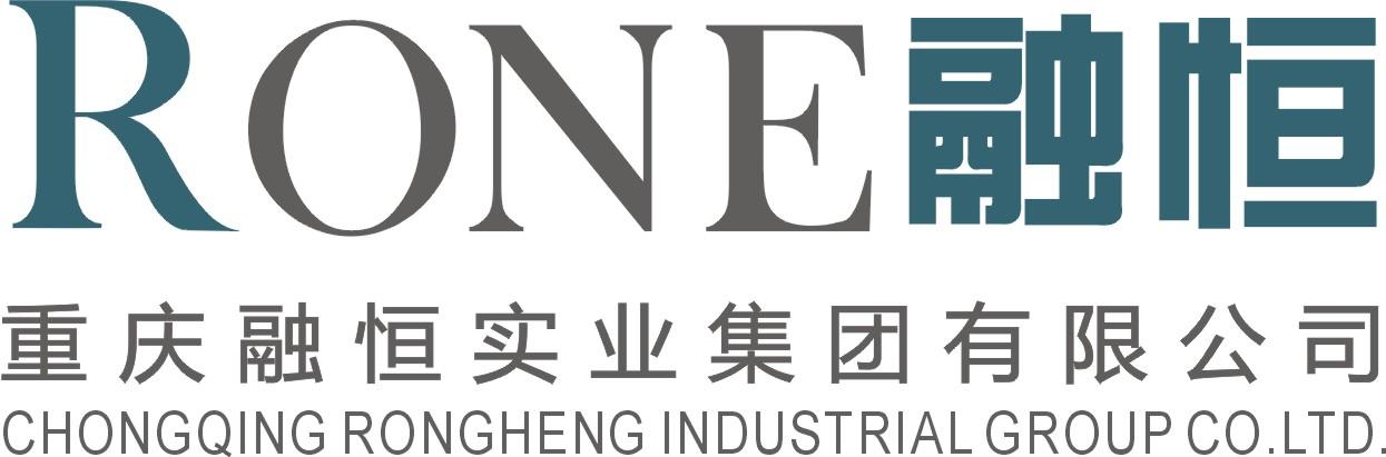重庆融恒实业集团有限公司_联英人才网_hrm.cn