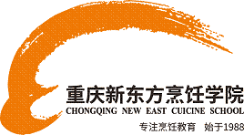 重庆市新东方烹饪职业培训学院_联英人才网_hrm.cn