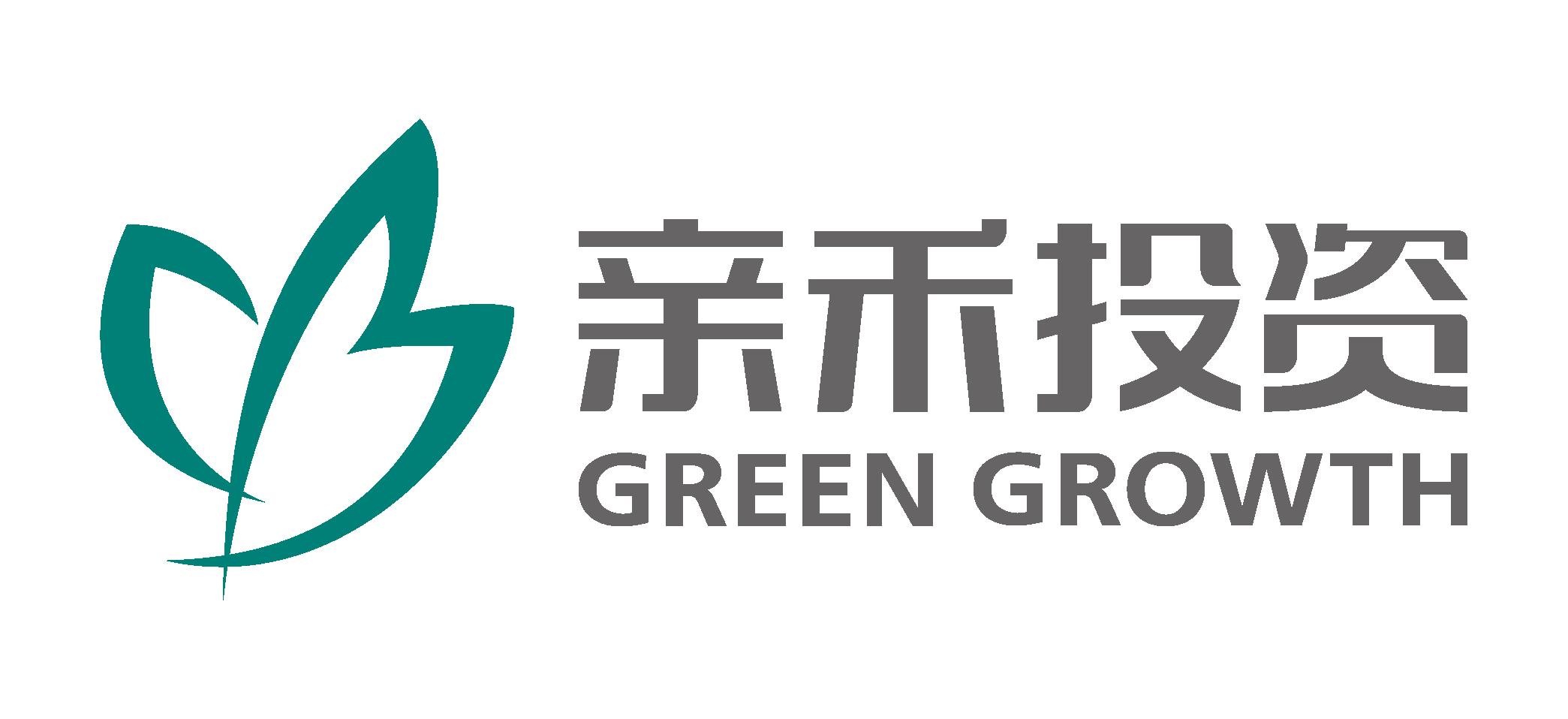 重庆亲禾投资(集团)有限公司_联英人才网_hrm.cn