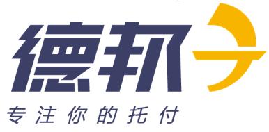 重庆德邦物流有限公司_联英人才网_hrm.cn
