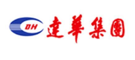 达华工程管理(集团)有限公司重庆项目管理分公司_联英人才网_hrm.cn