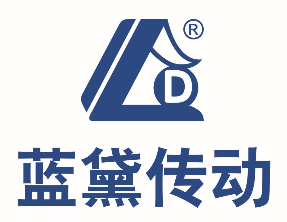 重慶藍黛動力傳動機械股份有限公司_聯英人才網_hrm.cn