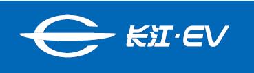 贵州长江汽车有限公司_联英人才网_hrm.cn
