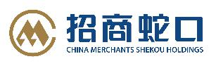 招商局地产(重庆)有限公司_联英人才网_hrm.cn