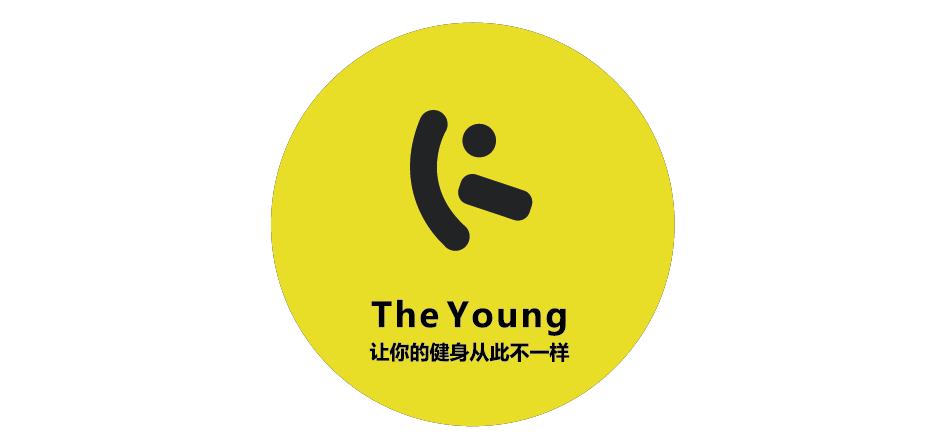 重庆快杰健体育文化有限公司_联英人才网_hrm.cn
