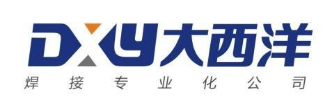 重庆大西洋五金机电有限公司_联英人才网_hrm.cn