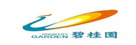 重庆市涪陵区碧桂园江城房地产开发有限公司_联英人才网_hrm.cn