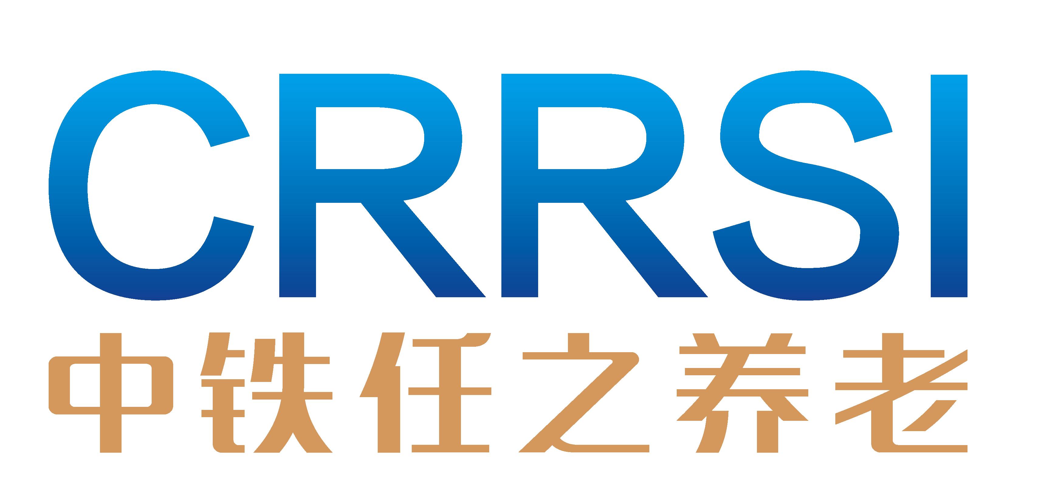 重慶中鐵任之養老產業有限公司_才通國際人才網_job001.cn