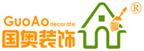 重庆国奥装饰工程有限公司_才通国际人才网_job001.cn