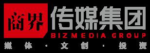 重庆商界传媒集团有限公司_联英人才网_hrm.cn
