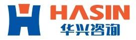 重庆华兴工程咨询有限公司_联英人才网_hrm.cn