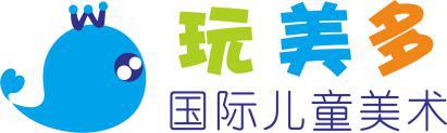 重庆艺满多艺术培训有限公司_联英人才网_hrm.cn