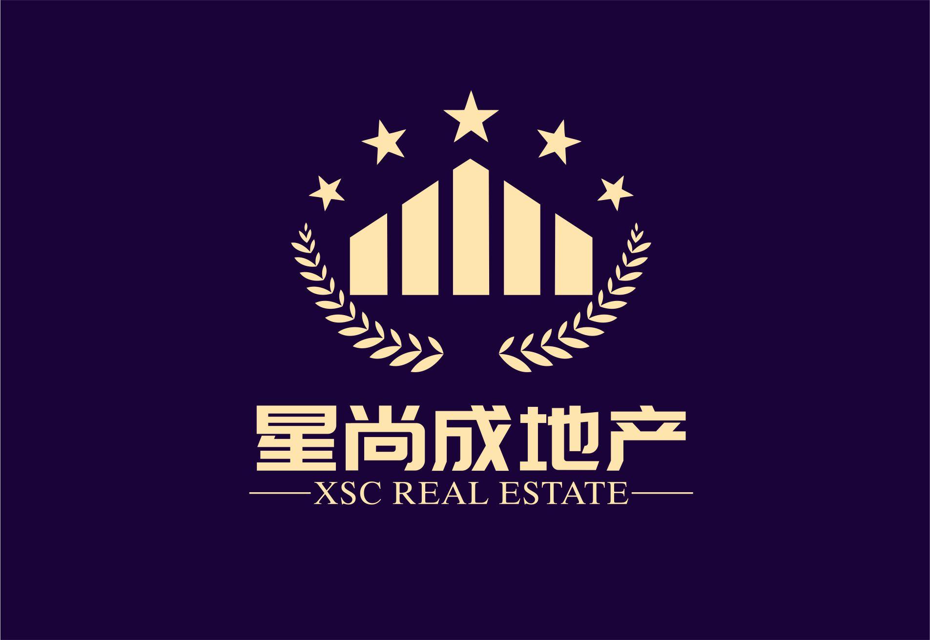 重庆星尚成房地产顾问有限公司_才通国际人才网_job001.cn