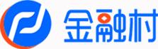 重庆嘉润富科技有限公司_联英人才网_hrm.cn