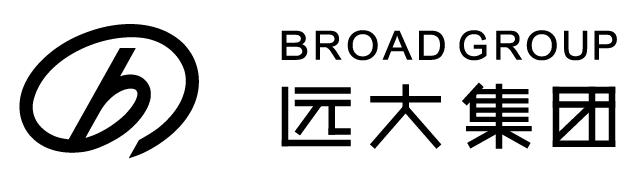 远大空调有限公司_才通国际人才网_job001.cn