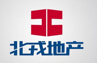 重庆北戎地产发展有限公司_才通国际人才网_job001.cn